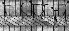 20-03 (lechecce) Tags: abstract 2020 blackandwhite flickraward blinkagain