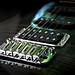 Guitar Electric Guitar 2626339 Edited 2020
