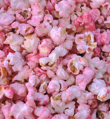 """POP Corn • <a style=""""font-size:0.8em;"""" href=""""http://www.flickr.com/photos/186296875@N03/49324239256/"""" target=""""_blank"""">View on Flickr</a>"""