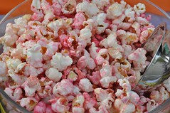 """POP Corn • <a style=""""font-size:0.8em;"""" href=""""http://www.flickr.com/photos/186296875@N03/49324239336/"""" target=""""_blank"""">View on Flickr</a>"""
