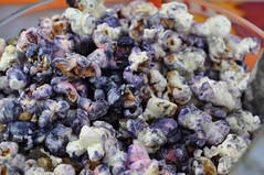 """POP Corn • <a style=""""font-size:0.8em;"""" href=""""http://www.flickr.com/photos/186296875@N03/49324239366/"""" target=""""_blank"""">View on Flickr</a>"""