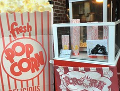 """POP Corn • <a style=""""font-size:0.8em;"""" href=""""http://www.flickr.com/photos/186296875@N03/49324239461/"""" target=""""_blank"""">View on Flickr</a>"""