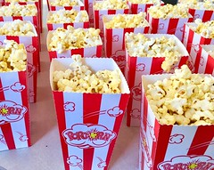 """POP Corn • <a style=""""font-size:0.8em;"""" href=""""http://www.flickr.com/photos/186296875@N03/49324239516/"""" target=""""_blank"""">View on Flickr</a>"""