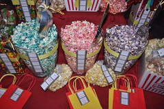 """POP Corn • <a style=""""font-size:0.8em;"""" href=""""http://www.flickr.com/photos/186296875@N03/49324239571/"""" target=""""_blank"""">View on Flickr</a>"""