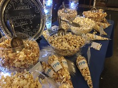 """POP Corn • <a style=""""font-size:0.8em;"""" href=""""http://www.flickr.com/photos/186296875@N03/49324239581/"""" target=""""_blank"""">View on Flickr</a>"""