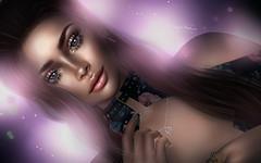 Fiction (charlotepetrova) Tags: secondlife sl slphotographers slartists 3dart realistichuman amara beauty genus