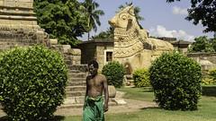 Temple de Brihadishvara (richard.hebert68) Tags: sony 24240mm inde