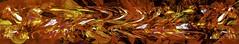 Fire Ravaging Australia, Global Warming is Real 1 (soniaadammurray - On & Off) Tags: digitalart art myart visualart abstractart experimentalart contemporaryart fire crisis globalwarming australia siberia amazon california act death people animals land savethefamily savetheplanet workingtowardsabetterworld embraceourdifferences climatechange political science artchallenge global