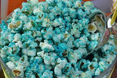 """POP Corn • <a style=""""font-size:0.8em;"""" href=""""http://www.flickr.com/photos/186296875@N03/49324456542/"""" target=""""_blank"""">View on Flickr</a>"""