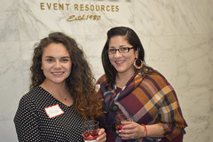 HensleyEventResources_12182019_02
