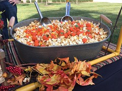 """POP Corn • <a style=""""font-size:0.8em;"""" href=""""http://www.flickr.com/photos/186296875@N03/49324456792/"""" target=""""_blank"""">View on Flickr</a>"""