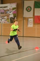 46537 - Run (Diego Rosato) Tags: criterium giovanile young boxe boxing pugilato boxelatina little boxer piccolo pugile nikon d700 tamron 2470mm rawtherapee corsa run