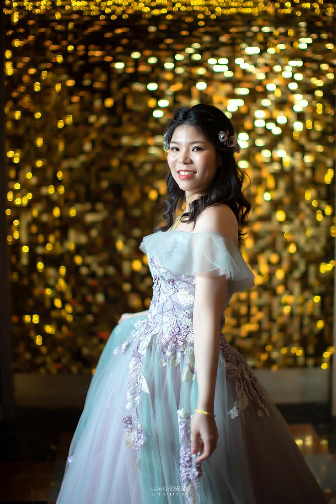 台南婚攝 | 善化大成庭園餐廳 蘭亭 102