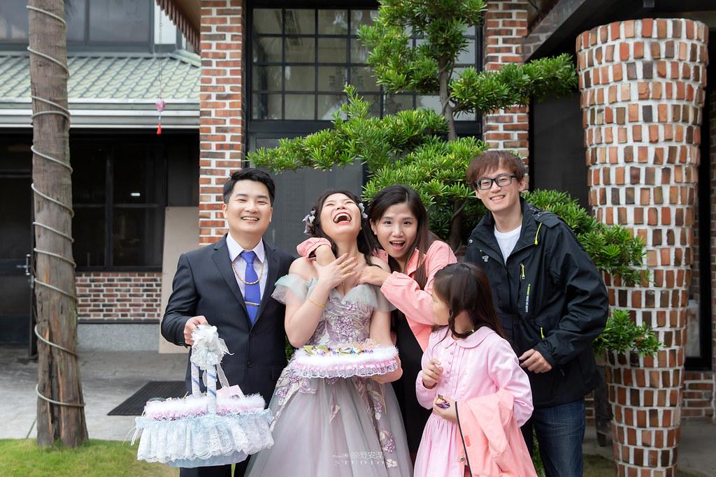 台南婚攝 | 善化大成庭園餐廳 蘭亭 99