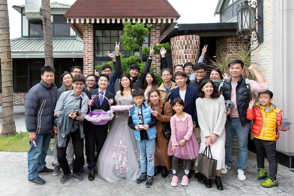 台南婚攝 | 善化大成庭園餐廳 蘭亭 98