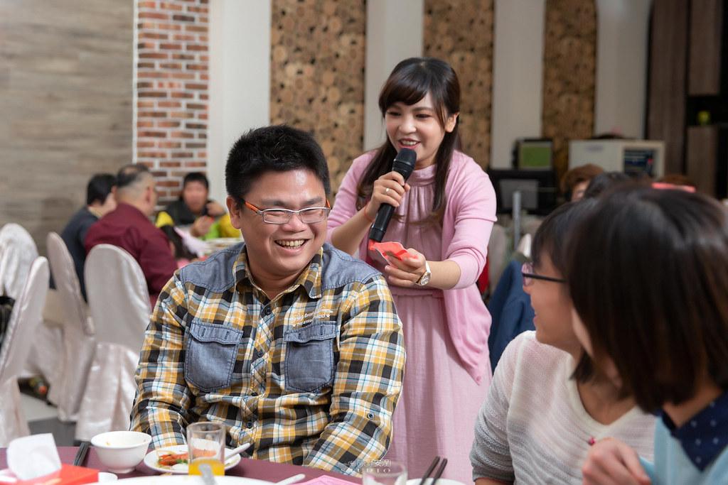 台南婚攝 | 善化大成庭園餐廳 蘭亭 76