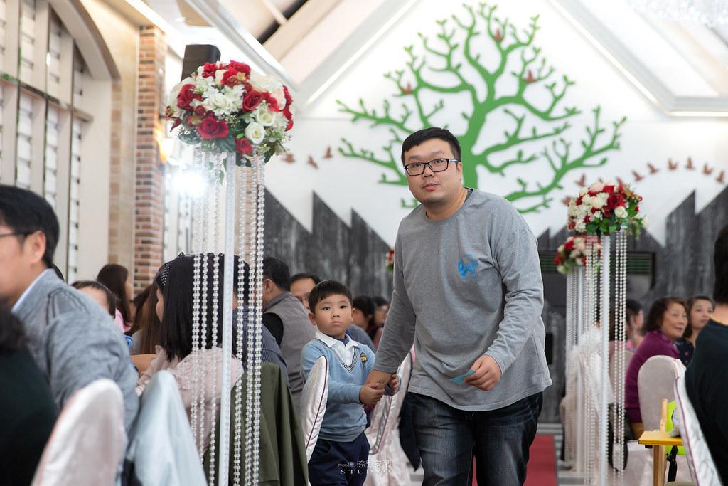 台南婚攝 | 善化大成庭園餐廳 蘭亭 73