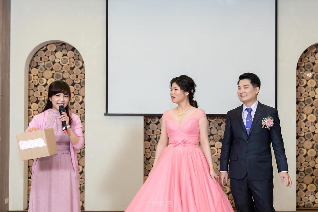 台南婚攝 | 善化大成庭園餐廳 蘭亭 71