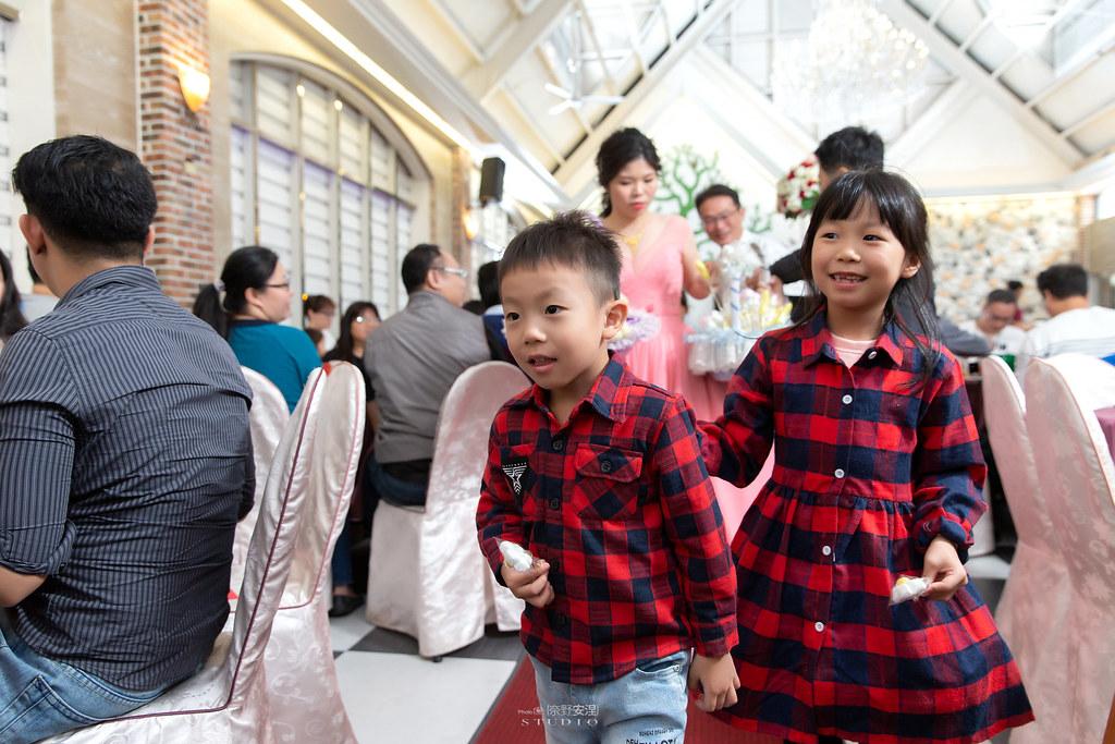 台南婚攝 | 善化大成庭園餐廳 蘭亭 68
