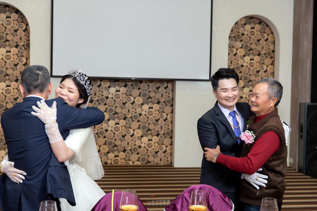 台南婚攝 | 善化大成庭園餐廳 蘭亭 59