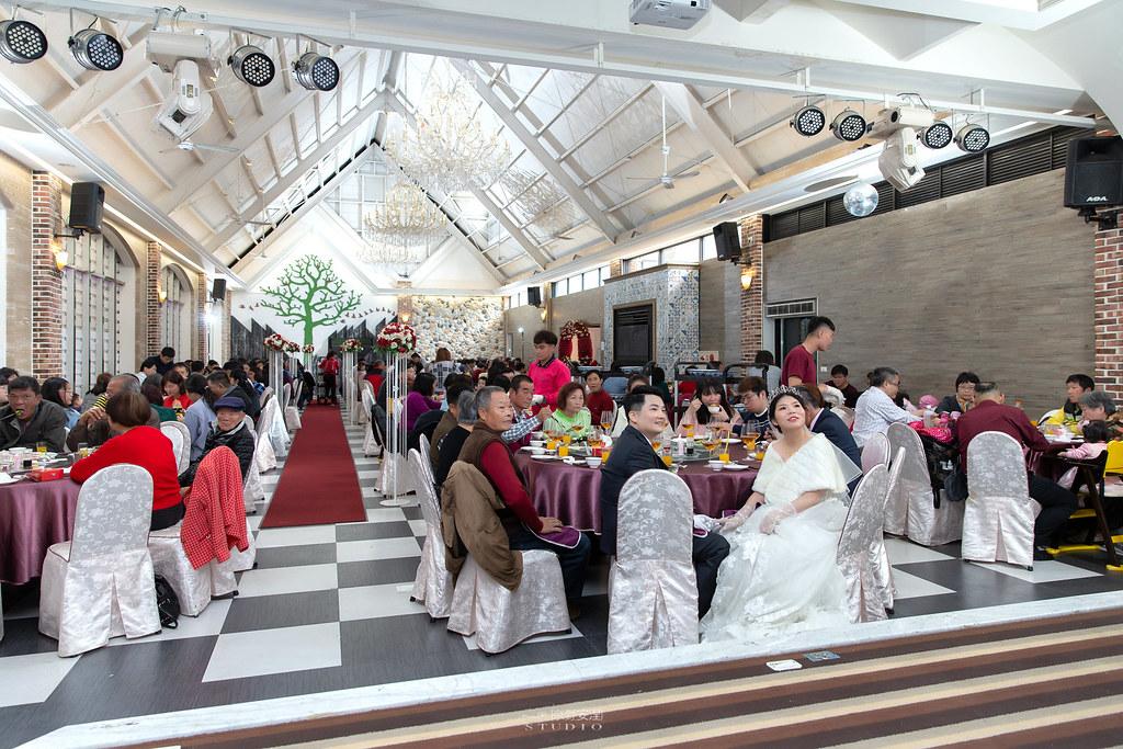 台南婚攝 | 善化大成庭園餐廳 蘭亭 58