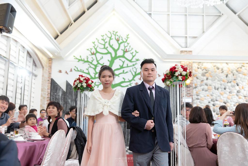 台南婚攝 | 善化大成庭園餐廳 蘭亭 53
