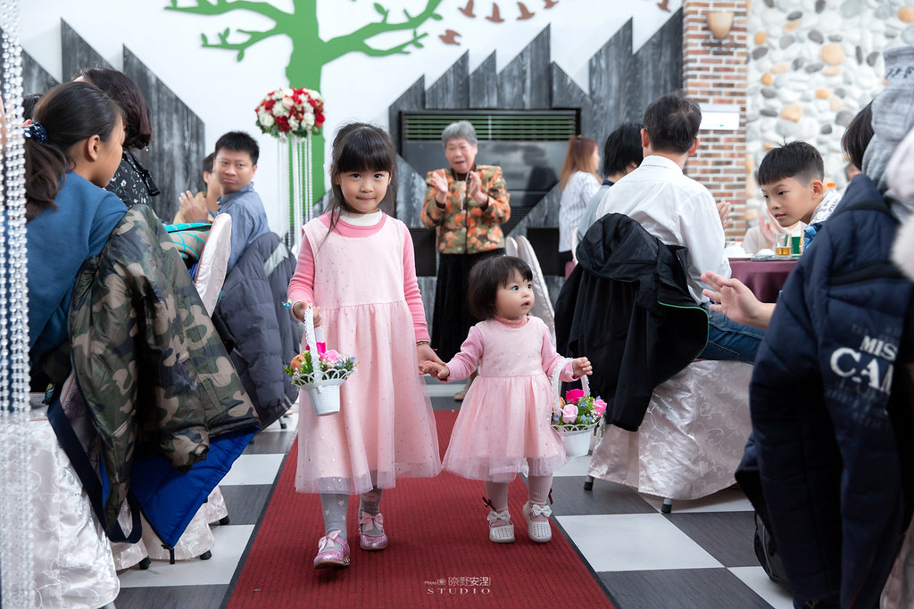 台南婚攝 | 善化大成庭園餐廳 蘭亭 51