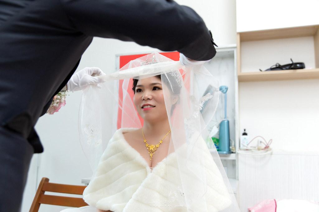 台南婚攝 | 善化大成庭園餐廳 蘭亭 46