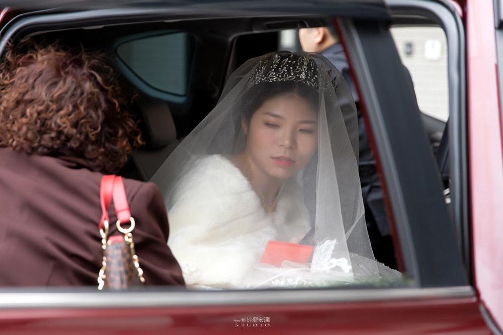 台南婚攝 | 善化大成庭園餐廳 蘭亭 44