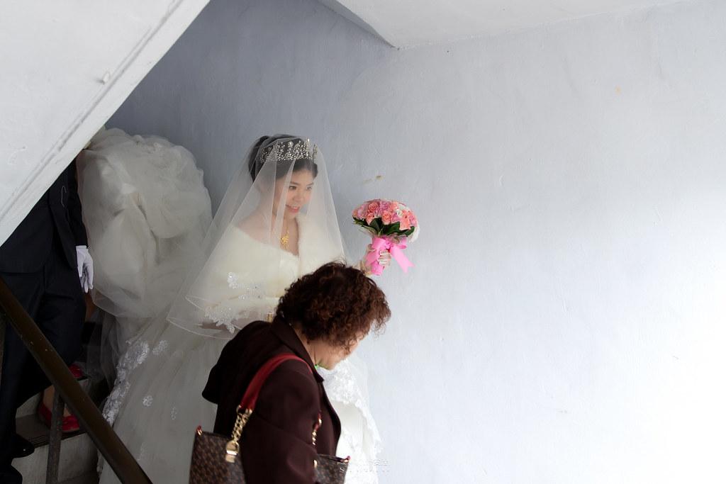 台南婚攝 | 善化大成庭園餐廳 蘭亭 31