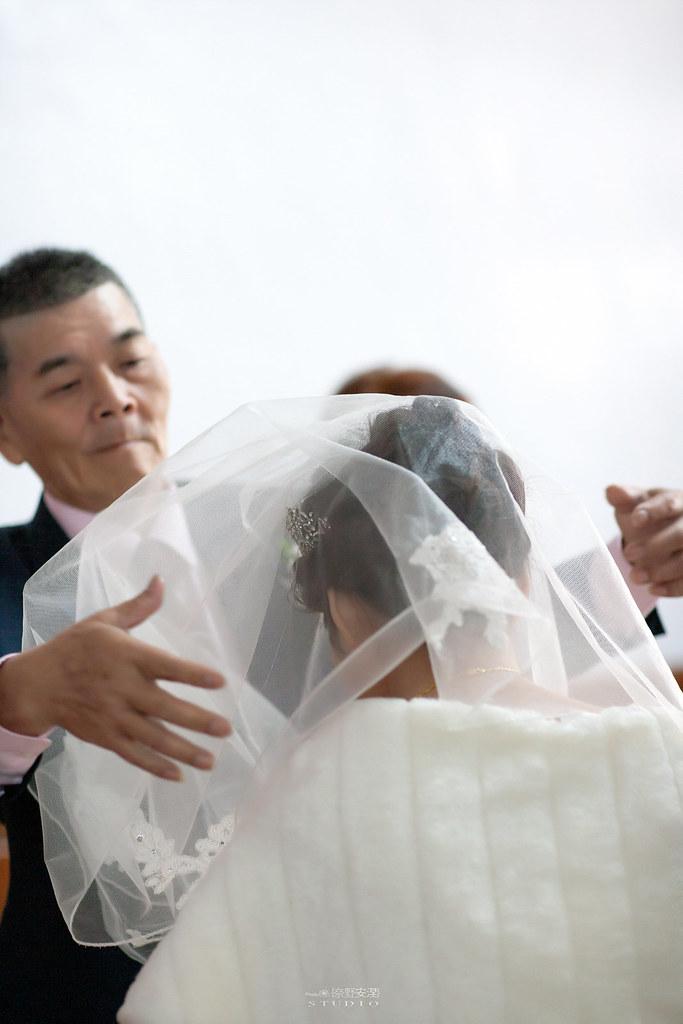 台南婚攝 | 善化大成庭園餐廳 蘭亭 29