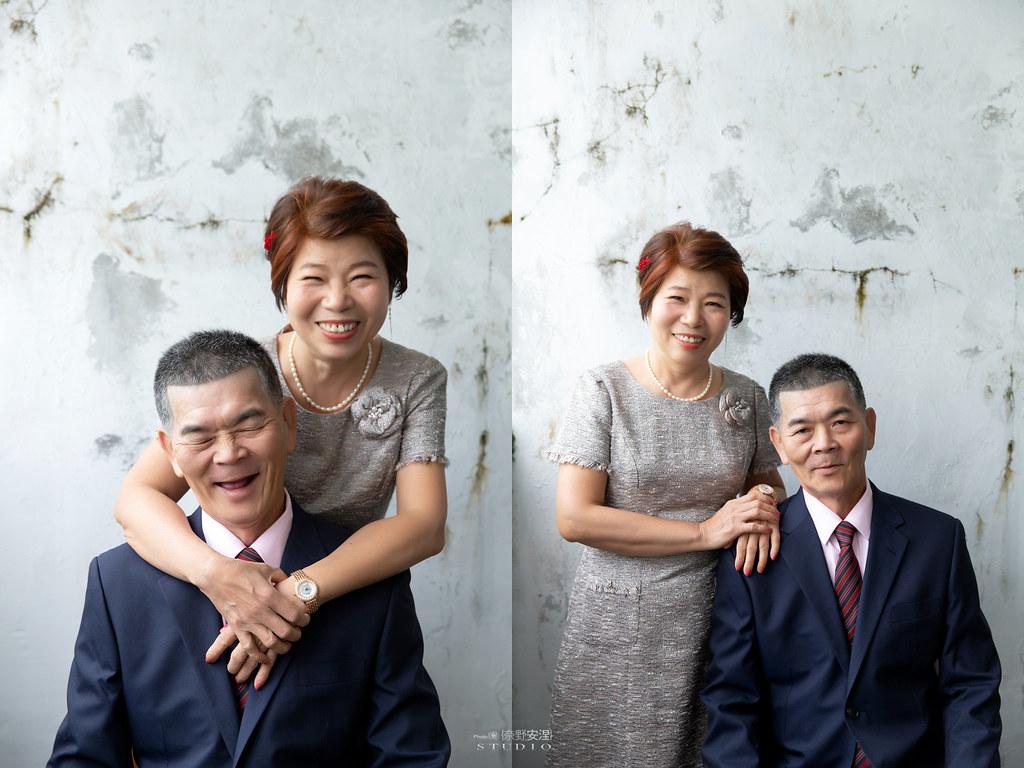 台南婚攝 | 善化大成庭園餐廳 蘭亭 17