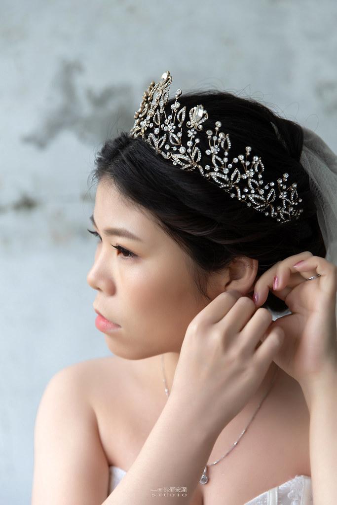 台南婚攝推薦 | 善化大成庭園餐廳 蘭亭 12
