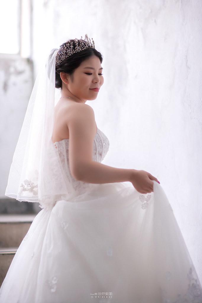台南婚攝推薦 | 善化大成庭園餐廳 蘭亭 9