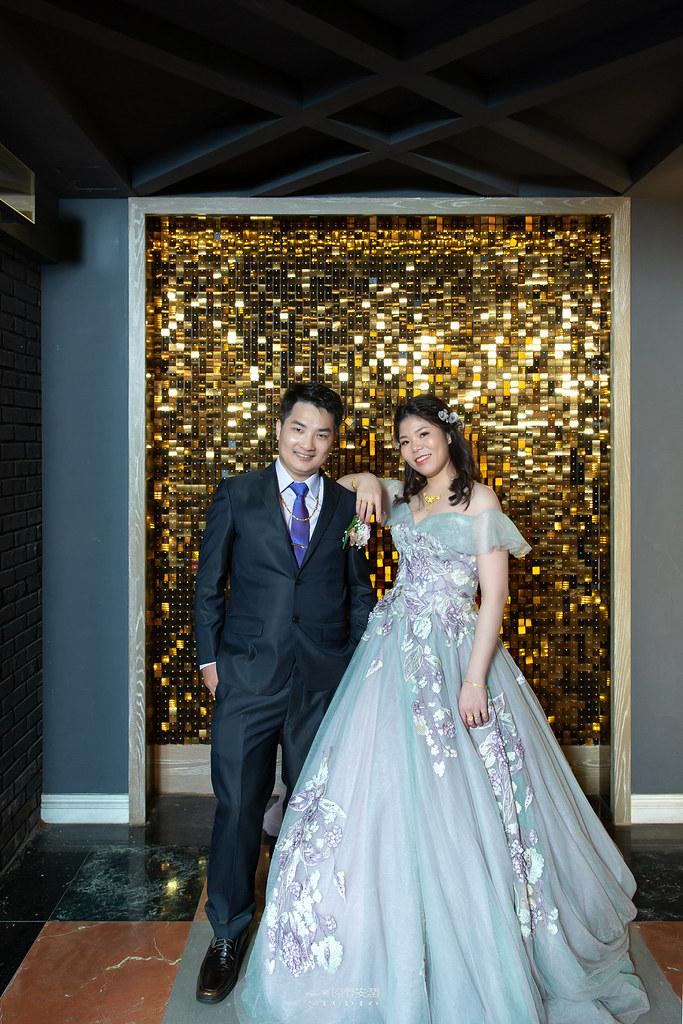 台南婚攝推薦 | 善化大成庭園餐廳 蘭亭 3