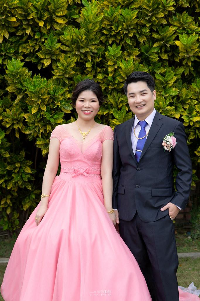 台南婚攝推薦 | 善化大成庭園餐廳 蘭亭 2