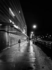DSCF2303.jpg (mblonde12) Tags: downtown nightime