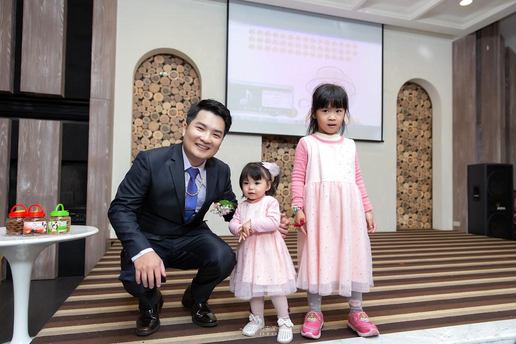 台南婚攝 | 善化大成庭園餐廳 蘭亭 91