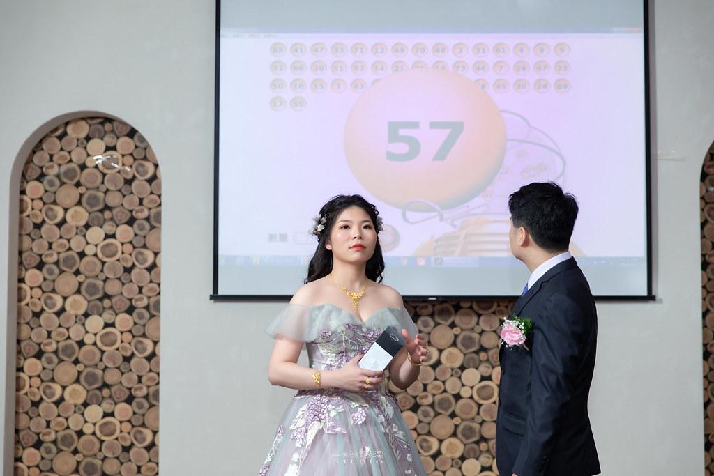 台南婚攝 | 善化大成庭園餐廳 蘭亭 92
