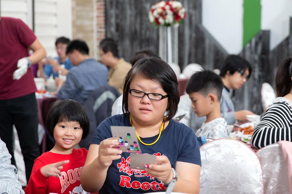 台南婚攝 | 善化大成庭園餐廳 蘭亭 87