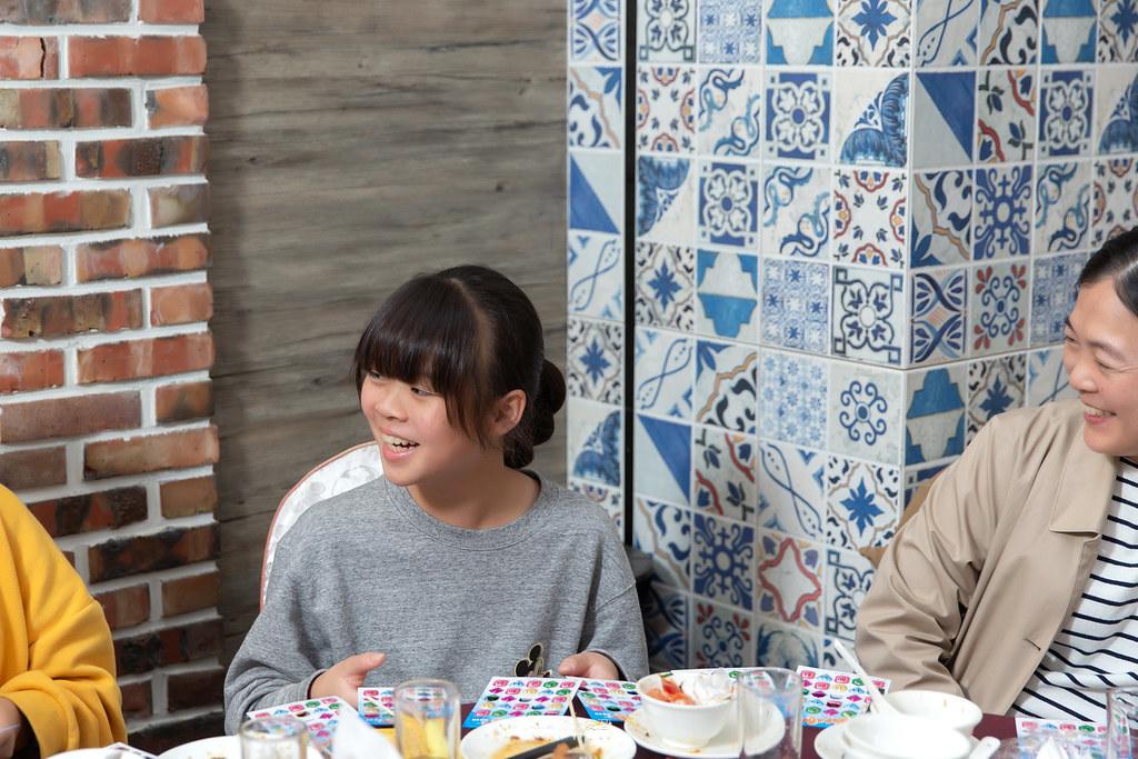 台南婚攝 | 善化大成庭園餐廳 蘭亭 86