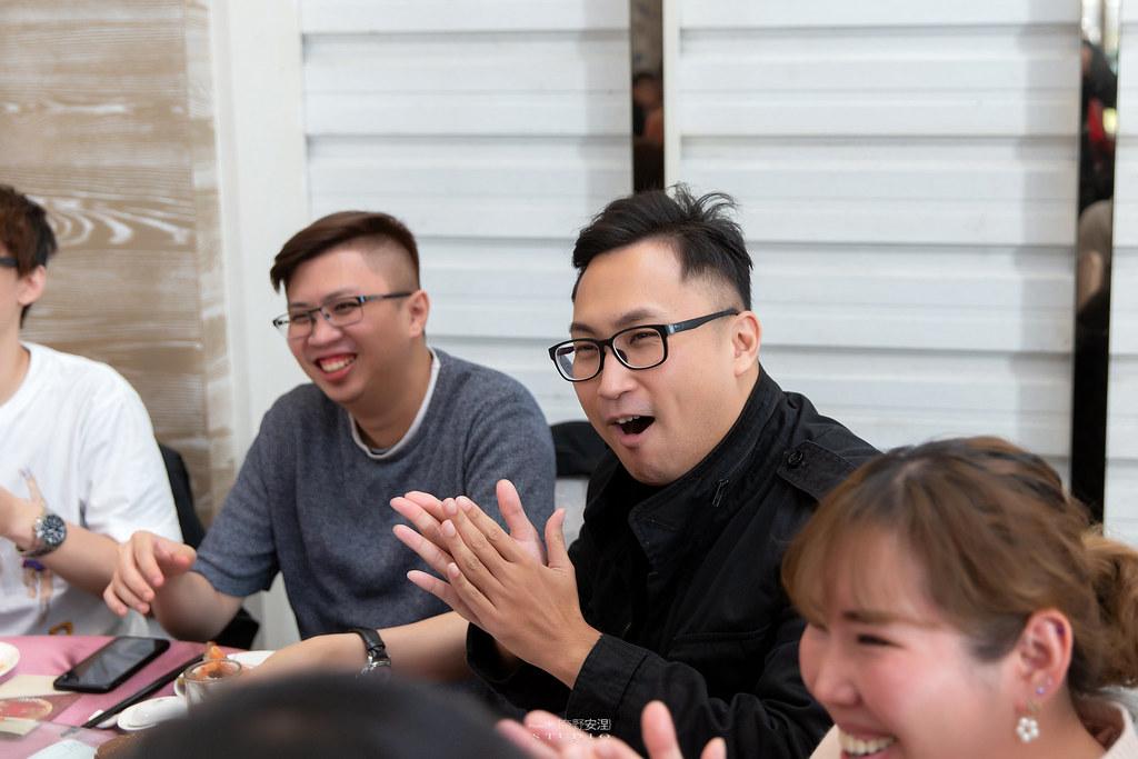 台南婚攝 | 善化大成庭園餐廳 蘭亭 81