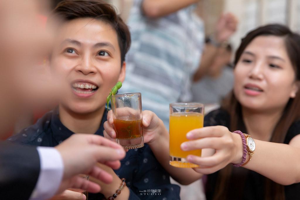 台南婚攝 | 善化大成庭園餐廳 蘭亭 78