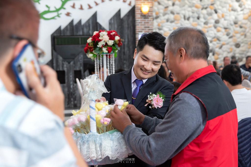 台南婚攝 | 善化大成庭園餐廳 蘭亭 66