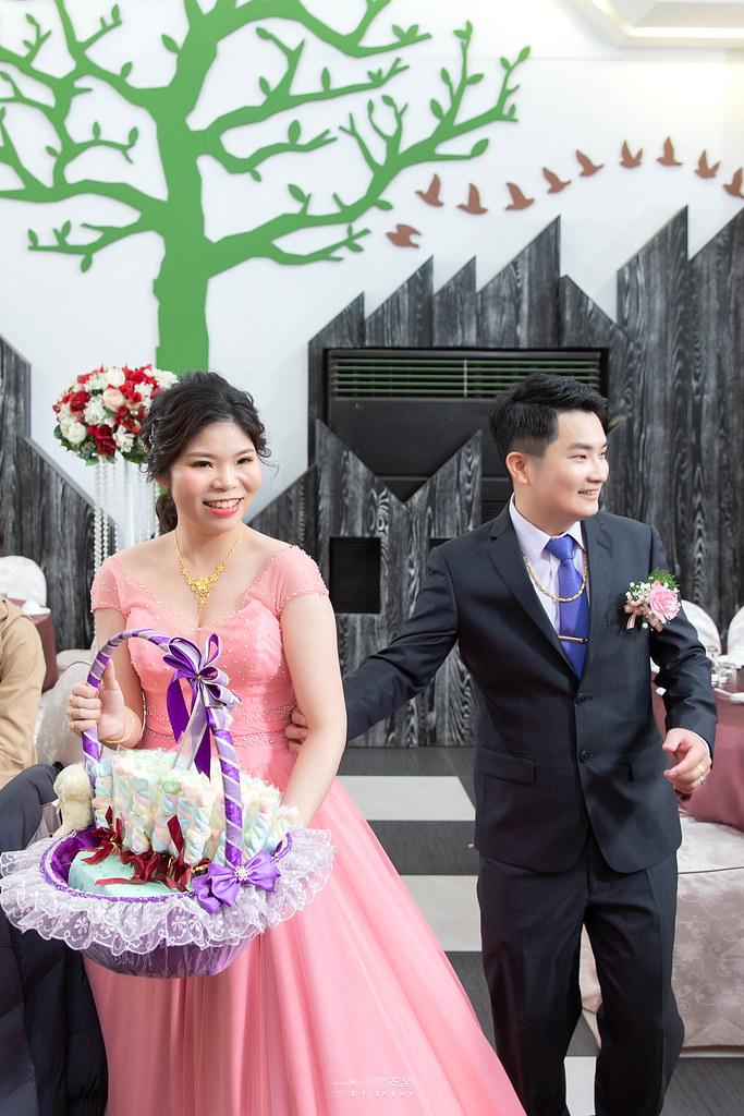台南婚攝 | 善化大成庭園餐廳 蘭亭 65