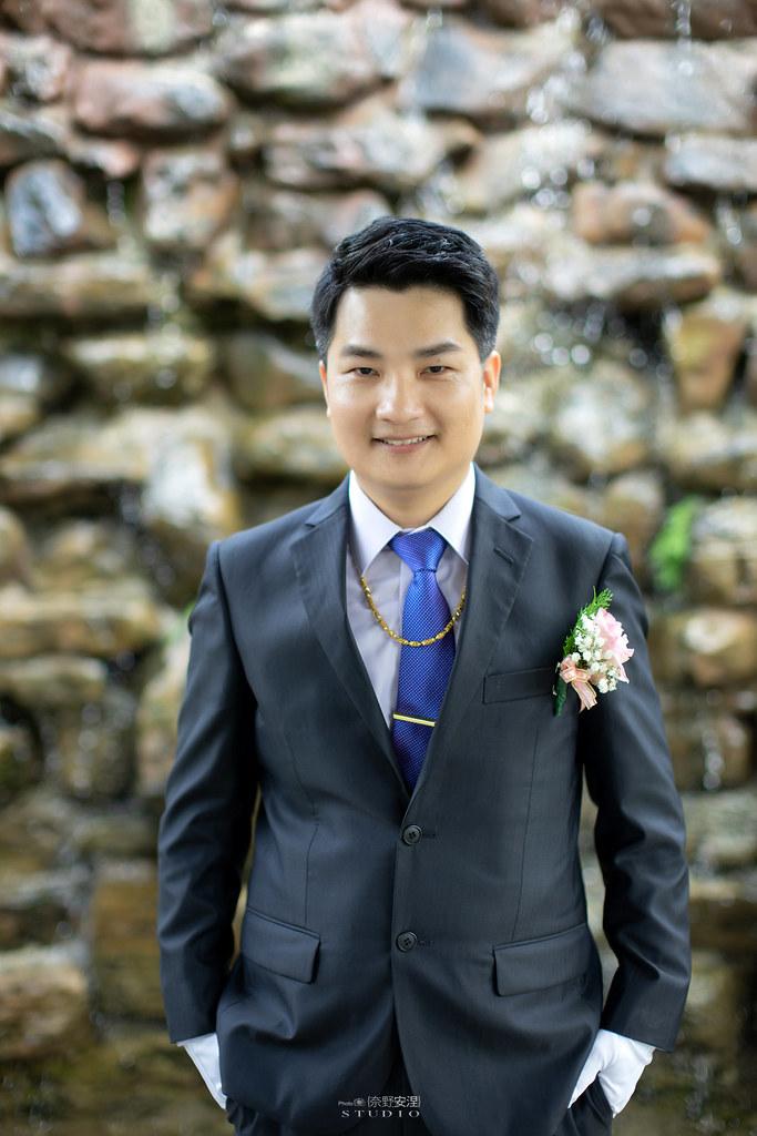 台南婚攝 | 善化大成庭園餐廳 蘭亭 64