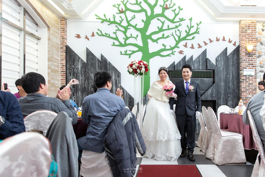 台南婚攝 | 善化大成庭園餐廳 蘭亭 54