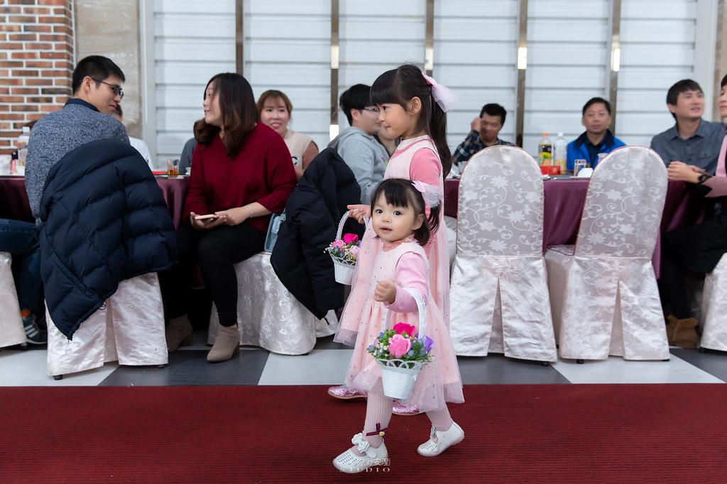 台南婚攝 | 善化大成庭園餐廳 蘭亭 52