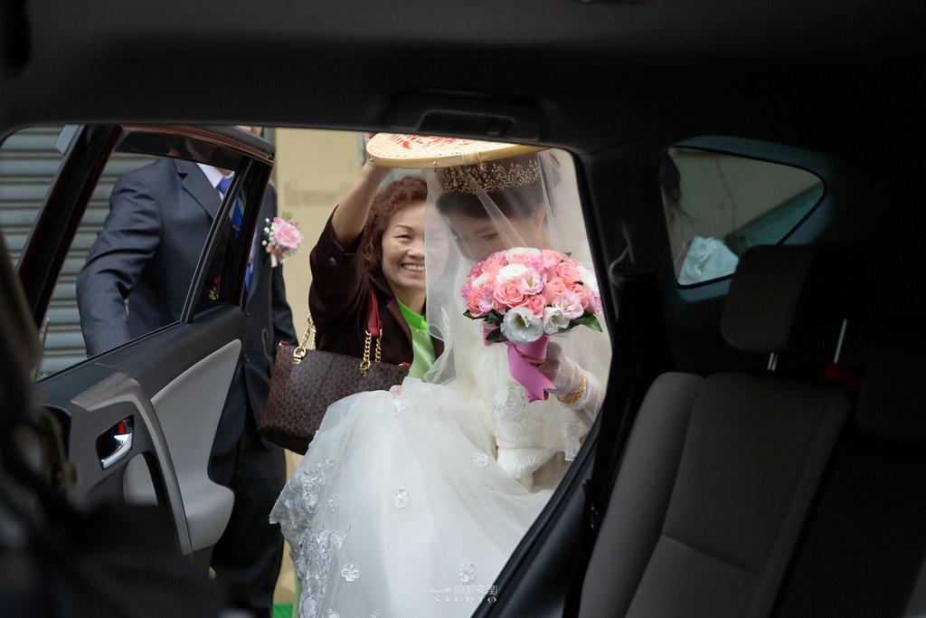 台南婚攝 | 善化大成庭園餐廳 蘭亭 34
