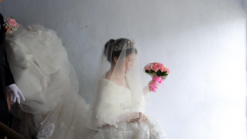 台南婚攝 | 善化大成庭園餐廳 蘭亭 32